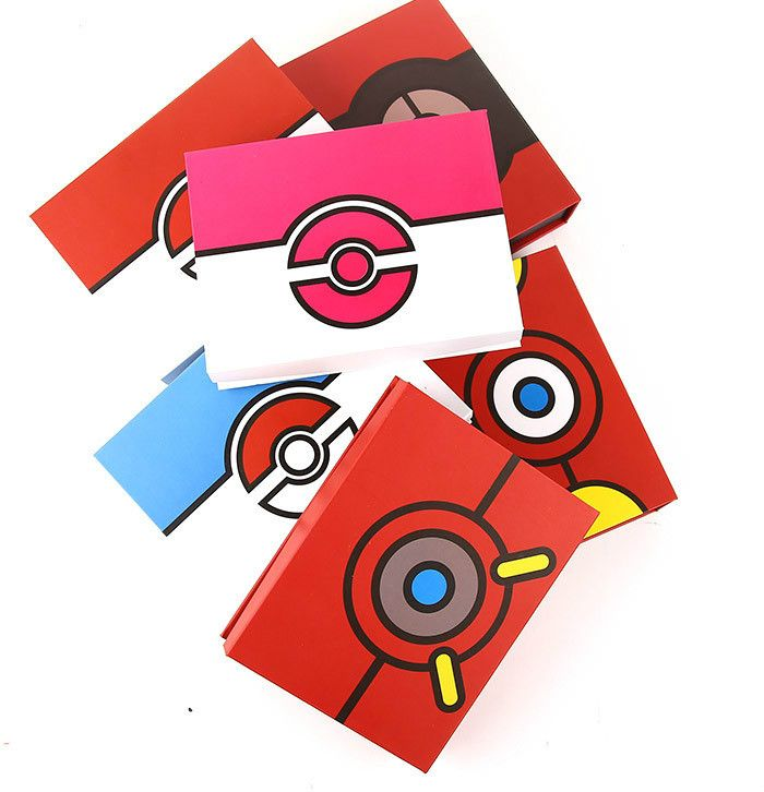 Pokemon Region Gym Badges SET Kanto Gen 1 6 Indigo League Cosplay toy brooch Pins Set of 8 Metal toy Collectible accessories on Aliexpress.com | Alibaba Group