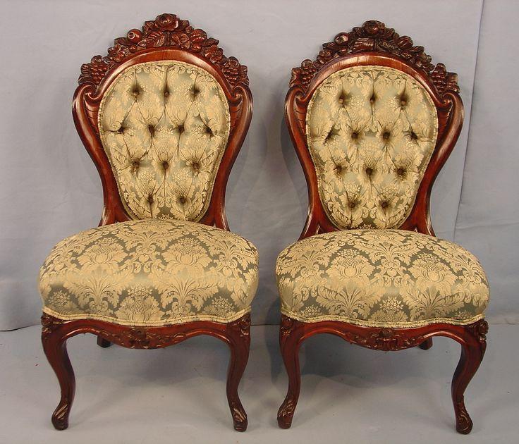 a0f77fc746369ef79b2aa9d6e31fa834--victorian-furniture-antique-furniture
