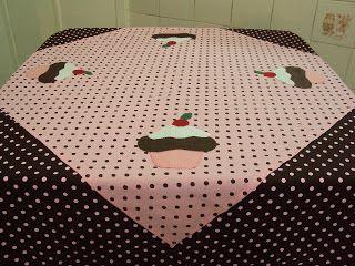 toalhas de mesa com bordado vintage - Pesquisa Google