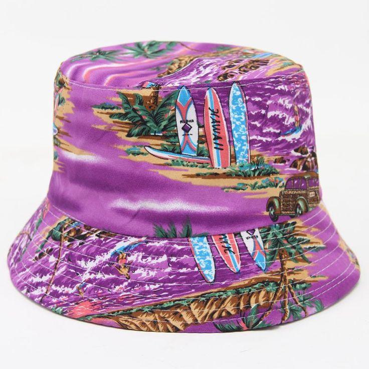 New Fashion Summer Bucket Hat For Men Women Bob Chapeau Brimmed Hip Hop Cap Cotton Panama Outdoor Fishing Hunting Sport Sun Hats