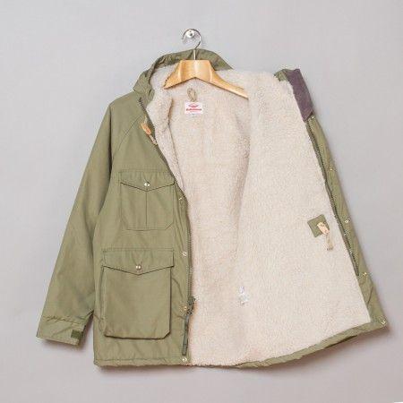 battenwear - Google 検索