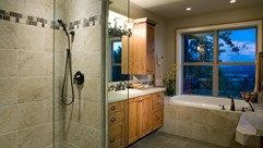 Home Remodeling | Guide to Home Remodels by ImproveNet