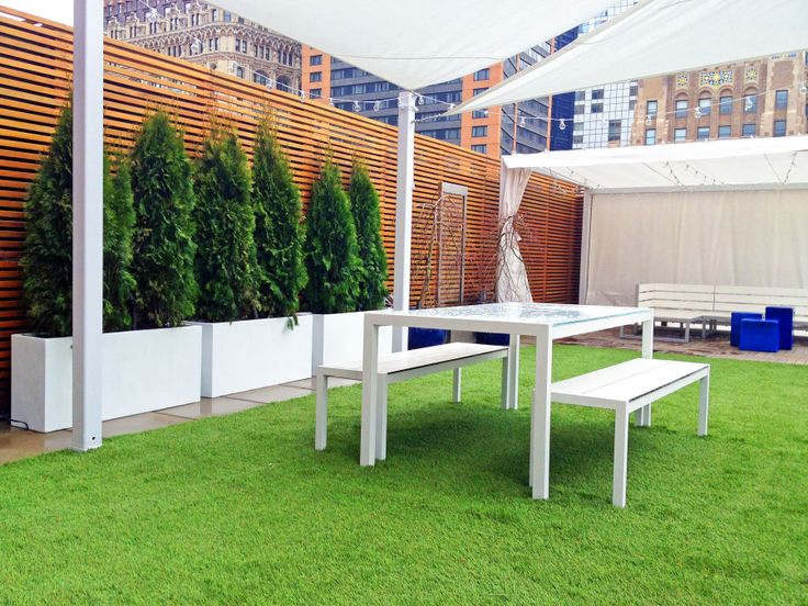 amber freda offers nyc landscape design and garden design plans that include furniture plants planters custom work for rooftops terraces backyards