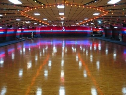 fountain valley skating center - Google Search