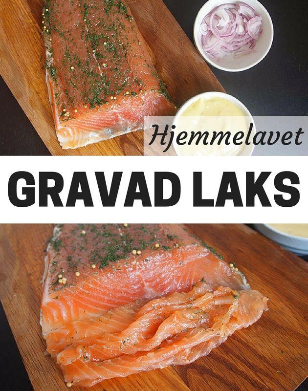 33 best Fiskeopskrifter images on Pinterest | Fishing, Danishes and Appetizer