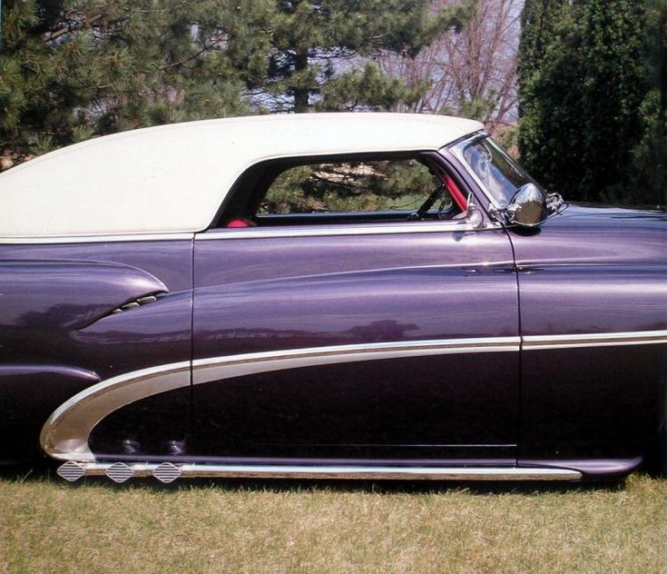 1941 Buick 40 Special: 95 Best 1941 Mercury Cars Images On Pinterest