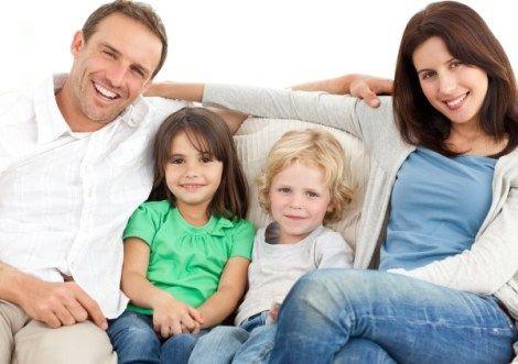 10 Consejos para desarrollar la confianza y la seguridad en los niños