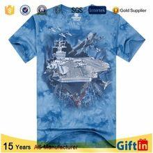 100% Cotton 3d Animal T-shirts, China Manufacturer Custom T-shirt, Very Cheap T-shirt Printing   best buy follow this link http://shopingayo.space