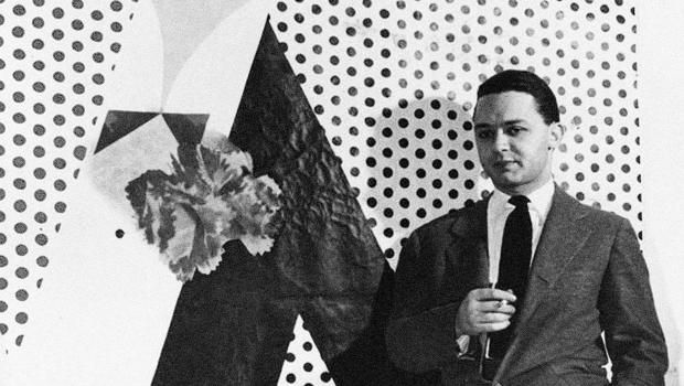 """""""Good design adds value of some kind, gives meaning, and, not incidentally, can be sheer pleasure to behold.""""   http://www.fastcodesign.com/3034460/fast-feed/happy-100th-birthday-to-legendary-graphic-designer-paul-rand"""