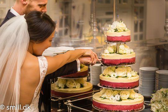 Weddingcake 2