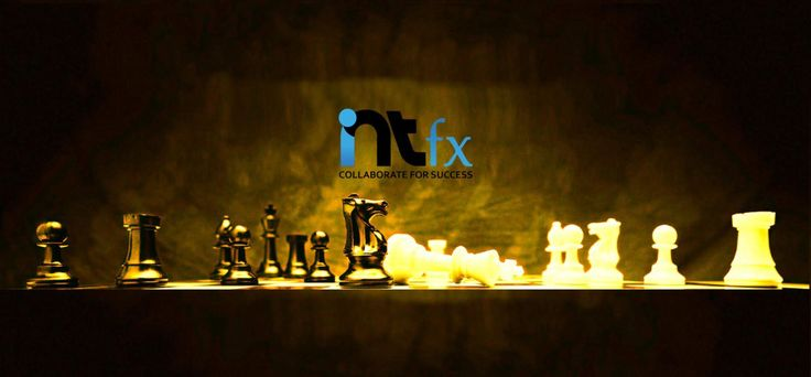 Best Online Forex Trading Broker #exchange #currency http://currency.nef2.com/best-online-forex-trading-broker-exchange-currency/  #forex currency trading # online FOREX trading Our aim is to bring more transparency between the markets, brokers and traders so the gap is closed for good. Many traders and Institutions are in the dilemma of between the devil and the sea of choosing the right broker for their trading needs and fund safety. PROTECTION OF FUNDS Watch Your MONEY GROW With The Right…