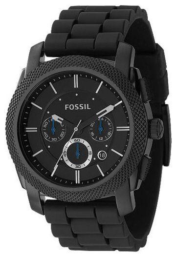 Fossil Fossil FS4487