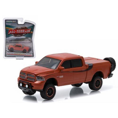 1000+ ideas about Dodge 1500 on Pinterest | Dodge ram 1500 ...