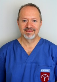 Dr. Radu VOICU - Chirurgie Plastica