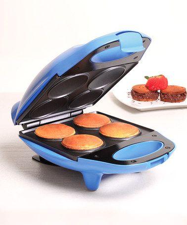 214 best wishlist images on pinterest for Best mini pie maker