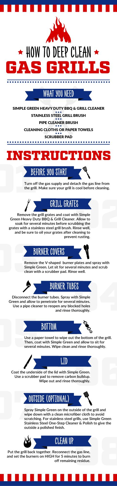 best 25 charcoal grill smoker ideas on pinterest charcoal bbq