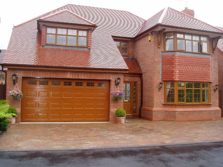 Navi Garage Doors Offers Installation And Repair Services For Both  Residential And Commercial Garage Doors In