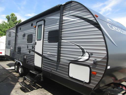 Original Up Camper Miscellaneous In Fairview Heights IL For Sale In East Saint