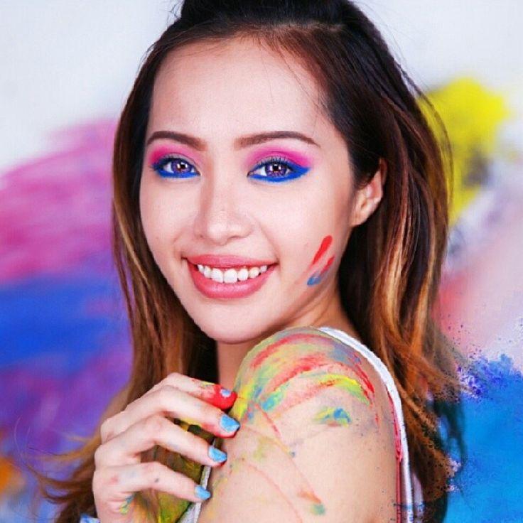 45 best Michelle Phan! ^___^ images on Pinterest | Michelle phan ...