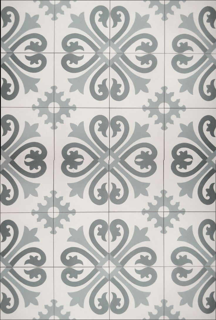 How bout as a backsplash for double- welled white porcelin farmhouse sink in french country kitchen?  Beautiful. Norwegian - French Gray tile