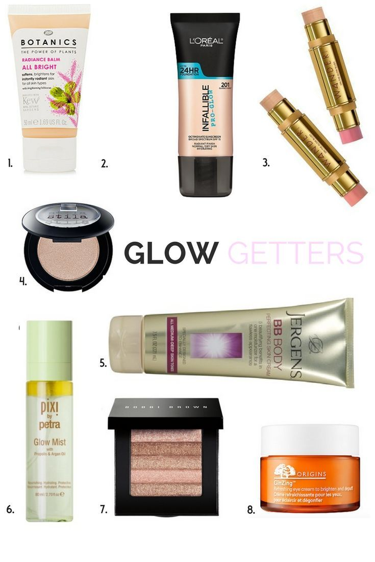 HOW TO ACHIVE A GLOWING MAKEUP LOOK | THE BEST MAKEUP PRODUCTS FOR GLOWING SKIN | GLOWY MAKEUP | GLOWING MAKEUP | HOW TO ACHIVE GLOWING SKIN | GLOWING SKIN |#glowingskin #glowymakeup #glowingmakeup #getglowing #glowingmakeup