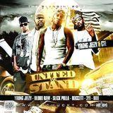 United We Stand [CD]