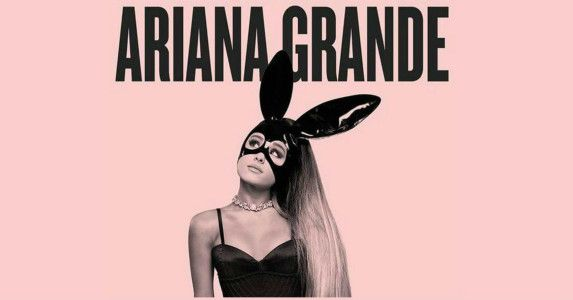 Ariana Grande at Spark Arena in Auckland, New Zealand on Sep 2, 2017 | Ticket Presale Code, Cheapest Tickets, Best Seats, Comparison Shopping | Zumic