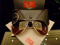 ray ban shop online  17 Best images about Ray Ban Wayfarer on Pinterest