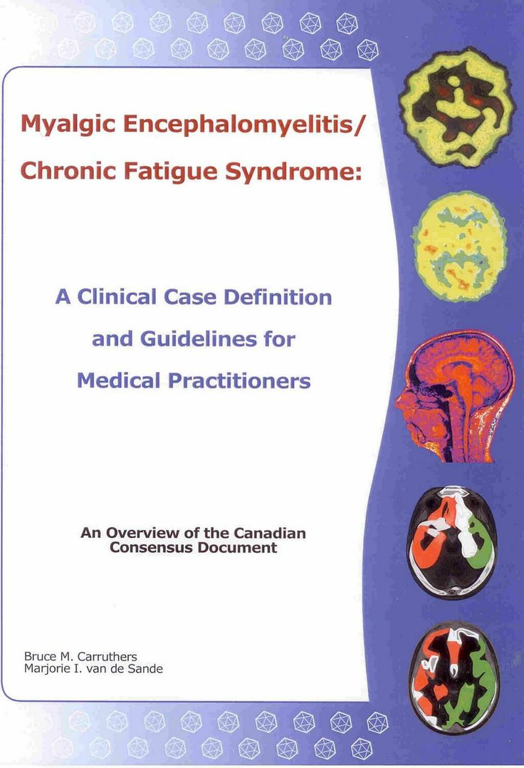 Overview of Canadian #MECFS guidelines (2005) available from #Irish #MECFS Assoc for E2/each, E5/3 (incl. p&p).  The Irish ME/CFS Association sent copies to all Irish GPs and over 100 consultants in 2006.  A pdf can be downloaded for free from: http://mefmaction.com/index.php?option=com_content&view=article&id=214&Itemid=263