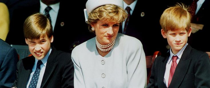 Image result for princess diana and dodi al fayed