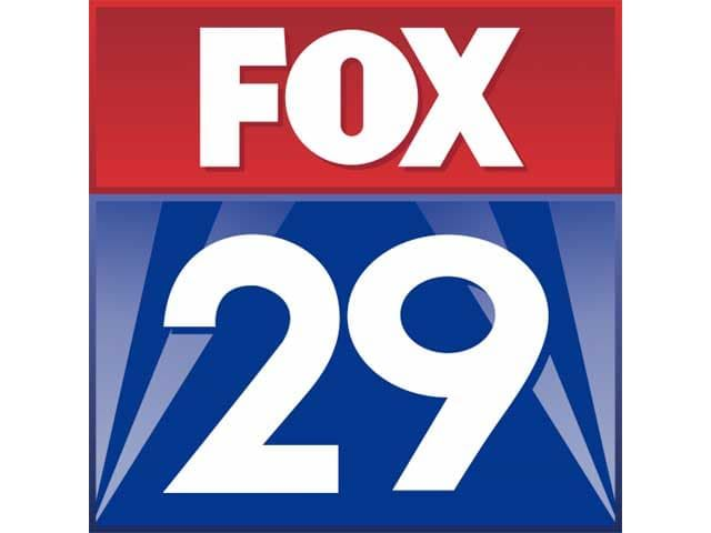 Watch Wtxf Tv Live Tv For Free Wtxf Tv Is A Tv Channel From United States You Can Watch Wtxf Tv And All Other Progra Tv Live Online Live Tv Live Tv Streaming