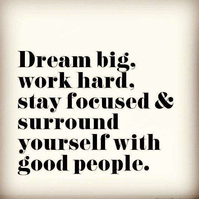 Work hard dream big.  #say #said #important #saying #quotes #quotestoliveby #quotestagram #quotesoftheday #quotesaboutlife #quotesandsayings #quotesforgirls #quotesaboutlove #hashtagsgen #lifeinism #sayings #quotesforlife #quotesdaily #quotesforyou #quotesofinstagram #quotesaboutlifequotesandsayings #quotesgram #quotesoflife #quoteofday #quotefortheday #quoteme #quote #quotetoliveby #quoted #tagsforlikes #tflers @hashtags.like  #Regram via @liesjecoos)
