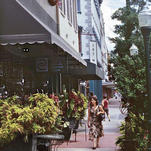 Best boutiques on broughton street shops boutique shop and paris markets - Boutique brocante paris ...