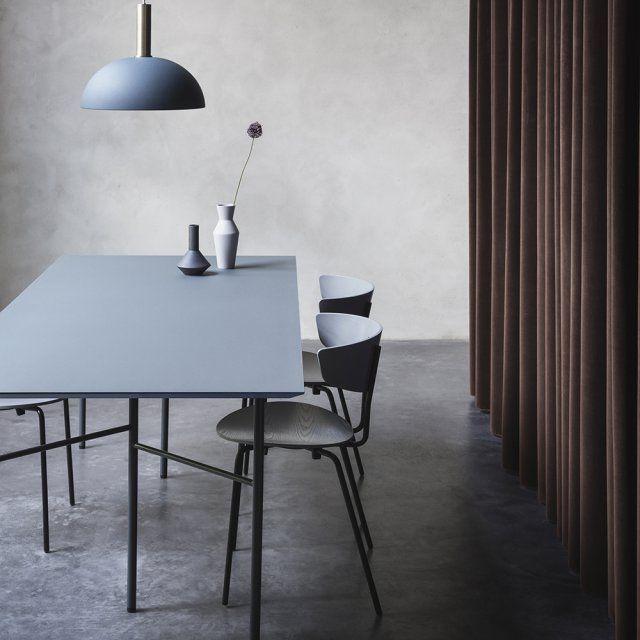 340 besten Tables tables basses et tables d appoint Tables low