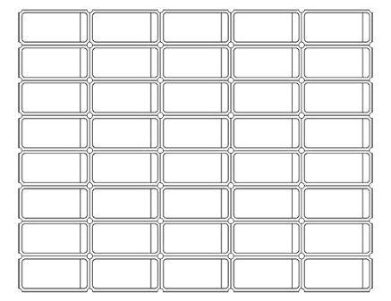 Pinterestu0027teki 25u0027den fazla en iyi Printable raffle tickets fikri - blank printable tickets