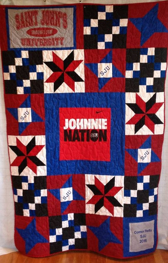 Quilt Patterns For College Students : 7 best images about School spirit Quilt ideas on Pinterest Quilt designs, Quilt and Texas ...