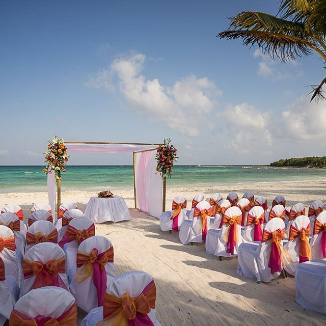 56 best Wedding Venues Mexico images on Pinterest   Mexico ...