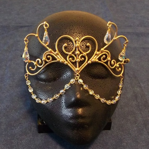The 14 best images about masks on Pinterest Masquerade masks - masquerade mask template