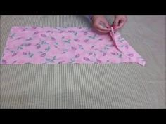 PATIALA SALWAR (MEASUREMENT AND CUTTING) - YouTube