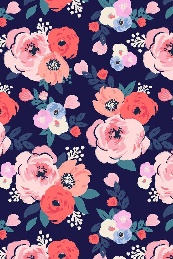 126 best floral images on pinterest