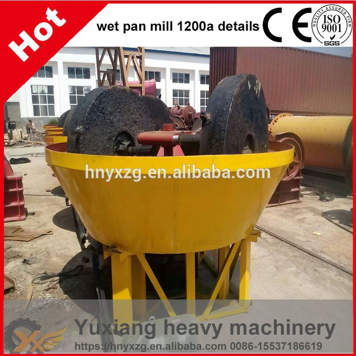 HOT!gold grinding machine for gold wash plant
