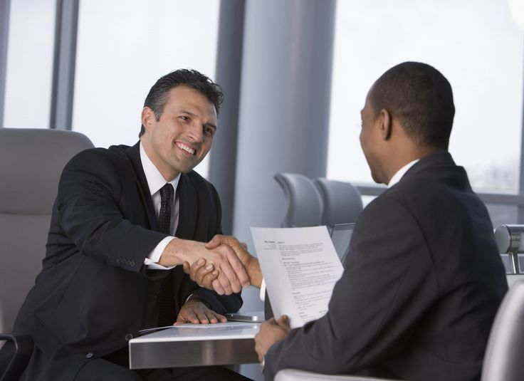 To leave no stone unturned in your employment search, then consider teaming up with legal recruiter. A strong legal recruiter will aid you locate the ideal job. Indeed, they review your CV, strategize, steer you to most appropriate companies and aid you via the entire procedure. Well, prior employing them check for their bcg attorney search reviews once.