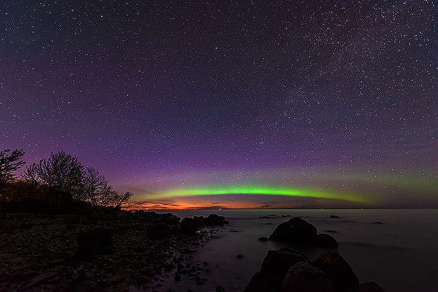 Midnight Colors | Flickr - Photo Sharing!