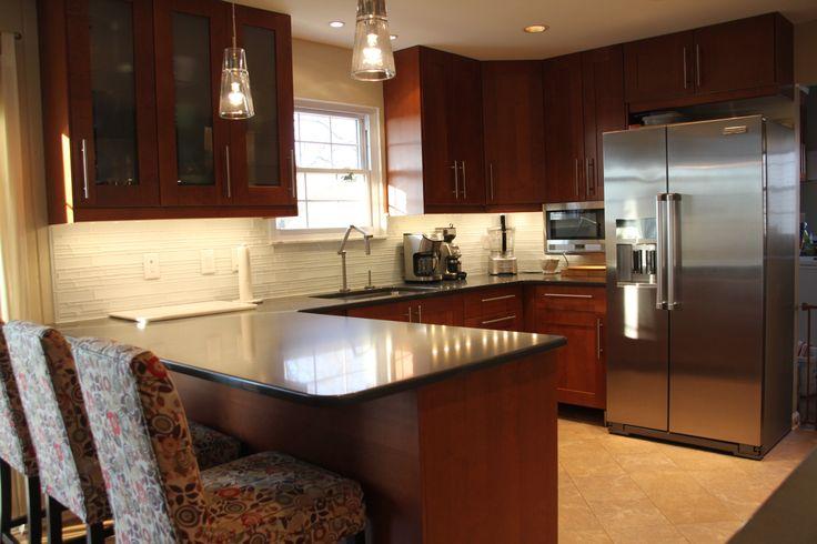 9 Best Kitchen Ideas Images On Pinterest Kitchen Ideas Backsplash Ideas And Backsplash Tile
