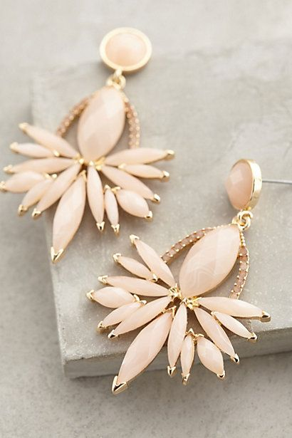 Blush beauties #anthrofave everything at @anthropologie is 20% off with code: HOLIDAY20