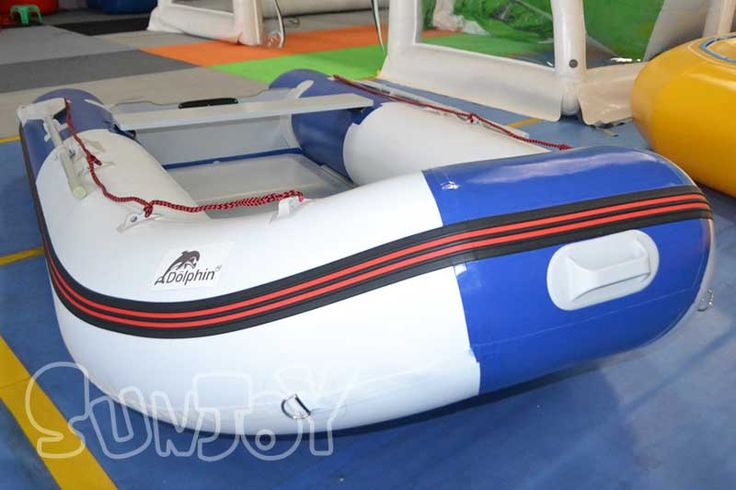 3.7M wooden bottom inflatable dinghy boat for sale at sunjoy, more high quality inflatable boats wholesale at low prices.