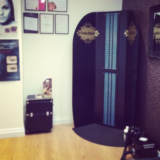 Professional Spray Tanning Booths Pro Spray Tan Booth