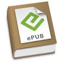 Créer un fichier epub avec Sigil et Calibre