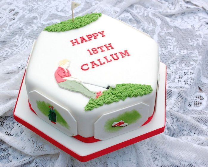 39 Best Cake Designs For Men Images On Pinterest Cakes
