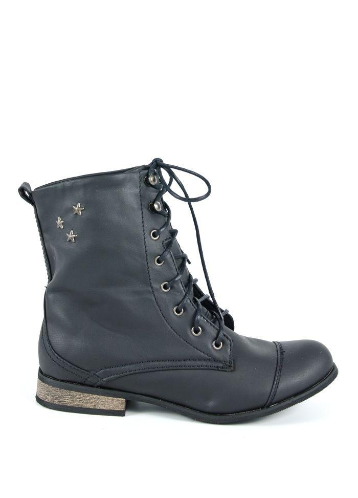www.mButy.pl mButy   #new models, #for fall, #fall, #autumn #2013, #worker boots, #boots, #shoes, #motorbike, #military, #army, #diamante, #stud, #photo, #fashion, #women's, #heels, #mButy.pl, #mButy, #jesień, #buty, #sztyblety, #workery, #militarne #klamra #klasyczne #eleganckie #botki